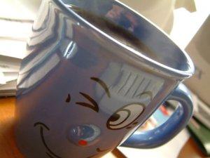 wink cup